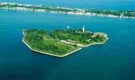 Những chuyện siêu linh khó tin ở hòn đảo nhiều ma nhất thế giới