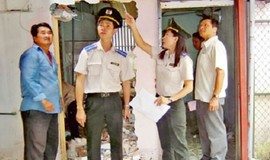 Hà Nội tiếp tục phát huy vai trò của Ban Chỉ đạo Thi hành án dân sự các cấp