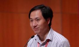 Nghiên cứu tạo bé gái Trung Quốc chỉnh sửa gen bị phản đối quyết liệt