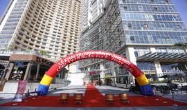 Công ty Cổ phần Địa ốc First Real khai trương văn phòng thứ 6 tại Đà Nẵng