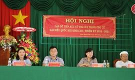 Bộ trưởng Lê Thành Long: Tuyên truyền phổ biến pháp luật hiệu quả hơn