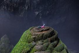 New York Times xếp Sơn Đoòng vào Top những điểm đến hấp dẫn nhất hành tinh