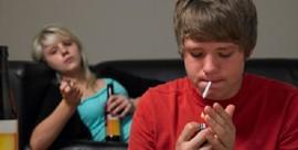 Cách hiệu quả giúp trẻ tránh xa ma túy