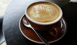 Uống bao nhiêu café thì tốt cho sức khỏe?