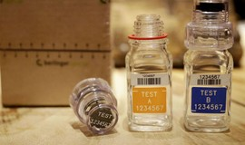 Mỹ đề nghị kiểm tra doping đội tuyển quốc gia Nga