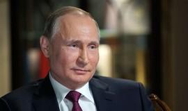Tổng thống Nga Putin sắp gặp nhà lãnh đạo Triều Tiên Kim Jong-un?