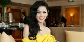 Lâm Chi Khanh lần đầu lên tiếng vụ bikini Vietjet