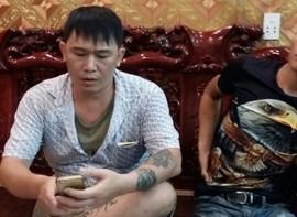 Hà Giang: Giang hồ qua mặt cơ quan pháp luật, đe doạ dân để đòi tiền?