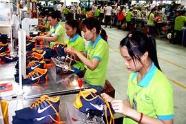 Hỗ trợ duy trì việc làm cho người lao động