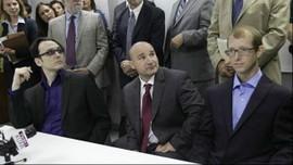 Vụ án 3 thi thể khỏa thân, phát hiện nghi phạm mới sau 4 năm tuyên án