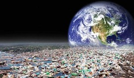 9 triệu người tử vong do ô nhiễm