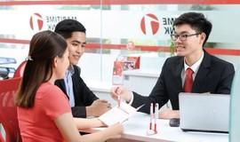 Sửa đổi, bổ sung Giấy phép của Ngân hàng TMCP Hàng Hải Việt Nam