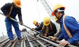 Hà Nội: Quyết liệt thực hiện giảm nợ đọng Bảo hiểm xã hội