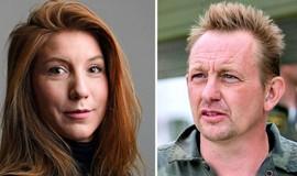 Mở rộng điều tra cái chết của nữ nhà báo Thụy Điển