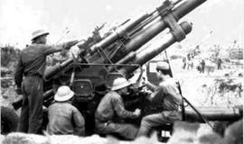"""Chiến thắng """"Hà Nội-Điện Biên Phủ trên không"""": Bản lĩnh, trí tuệ và sức mạnh Việt Nam trên mặt trận đối không"""