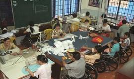 Mong mỏi của người khuyết tật: Chính sách cần 'mở' hơn
