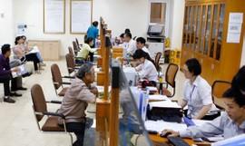 Tới năm 2021: Hà Nội giảm ít nhất 10% biên chế hành chính, sự nghiệp