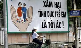 Quảng Ninh: Tăng cường thực hiện các giải pháp bảo vệ trẻ em