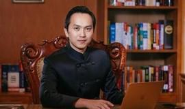 """Nguyễn Mạnh Hà: """"Tâm sáng thì vạn sự tự khắc tốt đẹp"""""""