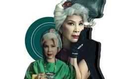 Diễn viên Kim Xuân: Sự xuất sắc trở thành bi kịch của màn ảnh Việt