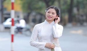 Chuyện về nữ giám đốc trẻ đam mê thảo dược và giấc mơ quỹ từ thiện giúp đời