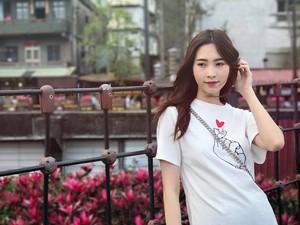 sau-tham-do-long-lay-dang-thu-thao-chuong-style-binh-di-den-kho-ngo-2