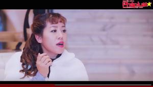 """Sốc với Phù thủy Cameraman-Ahn Kwon tái xuất trong phiên bản mới """"Mối tình đầu"""""""