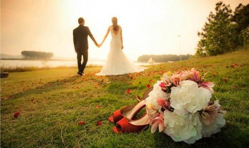 Con gái bố dượng có được kết hôn với con trai mẹ kế?