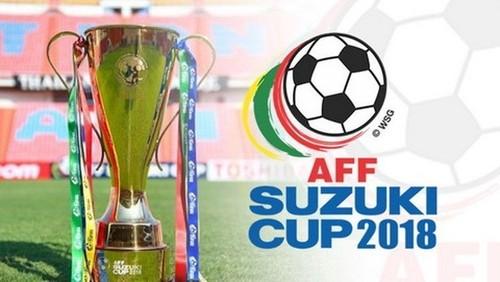 """Bản quyền phát sóng AFF Suzuki Cup 2018: Phải chăng VTV đang cố tình """"đánh tráo khái niệm"""" để hút quảng cáo?"""