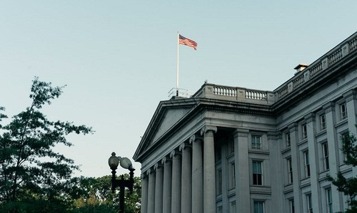 Bộ Tài chính Mỹ cho biết sẽ sử dụng các quyền mới được Quốc hội phê chuẩn để mở rộng xem xét các dự án đầu tư nước ngoài tại Mỹ