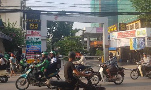 Hà Nội: Chủ sử dụng khu đất vàng hơn 2,3 hecta tại số 199 Minh Khai là ai?
