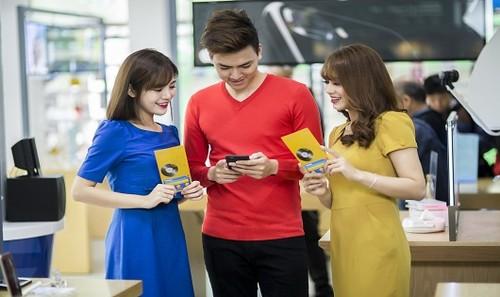 Do lỗi thiết bị, nhiều khách hàng của mạng MobiFone đã bị gián đoạn truy cập dữ liệu 3G/4G