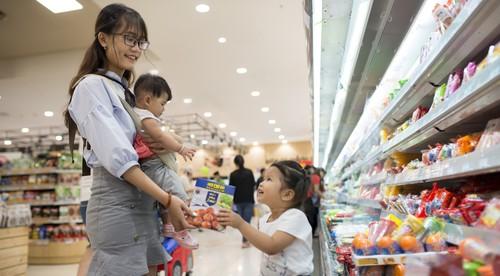 Heo cao bồi, sản phẩm thịt viên của Masan được nhiều người tiêu dùng lựa chọn