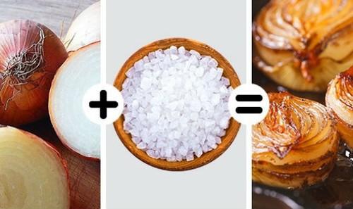 13 kinh nghiệm bí mật truyền từ các trường dạy nấu ăn