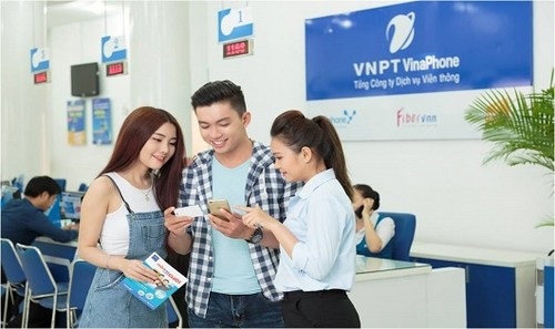 VNPTKios được xây dựng trên nền tảng điện toán đám mây giúp doanh nghiệp dễ dàng xây dựng, vận hành và phát triển hệ thống quản lý kinh doanh