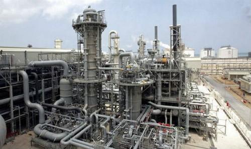 Qatar, nước sản xuất heli lớn thứ hai thế giới, đã buộc phải đóng cửa 2 nhà máy sản xuất heli