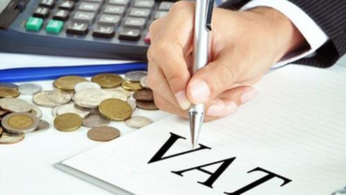 Các chuyên gia nói về sửa đổi 5 luật thuế: Nhiều đề xuất cần thiết, phù hợp thực tiễn và thông lệ quốc tế