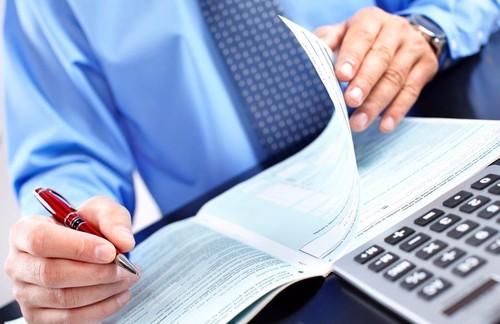 Dự án nào chủ đầu tư được thuê tư vấn quản lý?