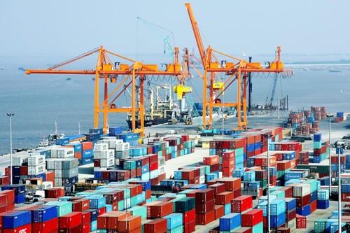 Điều kiện hàng hóa nhập khẩu được hoàn thuế