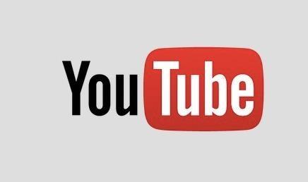 Sập YouTube  trên toàn thế giới