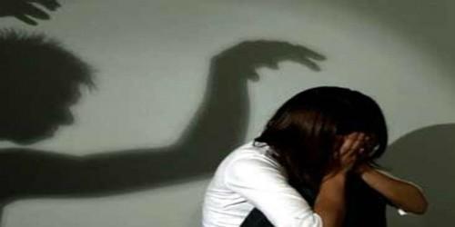 Không được phép yêu nửa đêm cướp mạng bạn gái