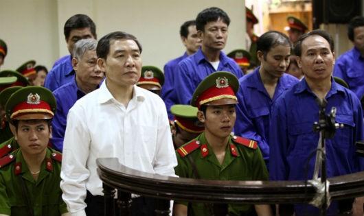 Hà Nội nhiều khó khăn trong thi hành án kinh tế, tham nhũng