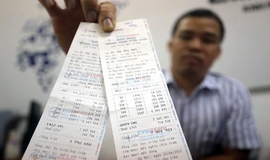 Phát hiện nguyên nhân bất ngờ khiến hóa đơn tiền điện tăng vùn vụt