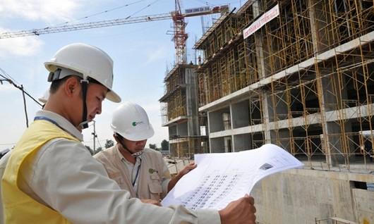 Sẽ có cuộc cải cách mạnh mẽ để giảm điều kiện kinh doanh