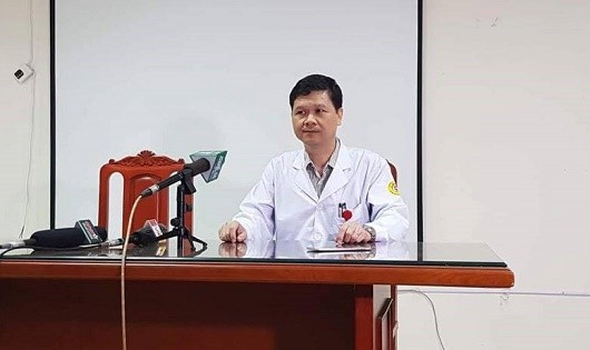 Yêu cầu làm rõ vụ 4 trẻ mới sinh chết tại Bệnh viện Sản nhi Bắc Ninh