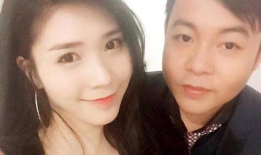 Thanh Bi nói về việc mua nhà từ tiền Quang Lê tặng sau khi chia tay
