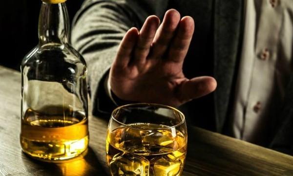Tại sao người uống rượu bia dễ gây tai nạn giao thông