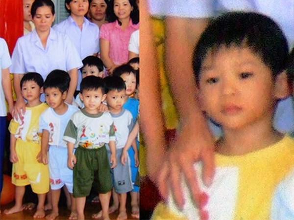 Pax Thiên – từ cậu bé gốc Việt bị bỏ rơi đến con của sao Hollywood - ảnh 2