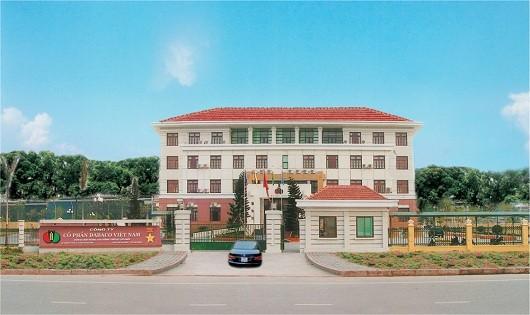 Chính phủ yêu cầu làm rõ vụ 'đổi' 100 ha đất lấy 1,39km đường', Chủ tịch tỉnh Bắc Ninh nói gì?