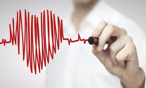Hàm lượng cholesterol cao ảnh hưởng tới cơ thể như thế nào?
